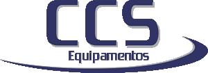 CCS Equipamentos