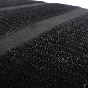 Suporte em Velcro para Enceradeira – 350mm – SEM FLANGE