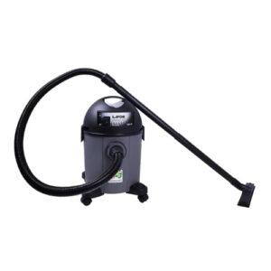 Aspirador Pó e Água Compact Eco 22L 127V