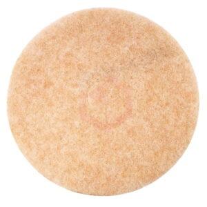 Disco de Polimento Champanhe – TODOS OS TAMANHOS