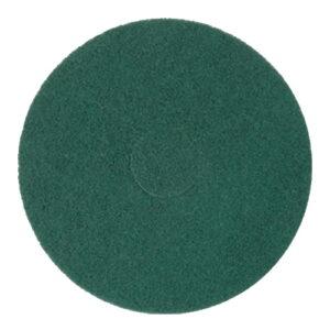 Discos de Limpeza para Enceradeira 300mm