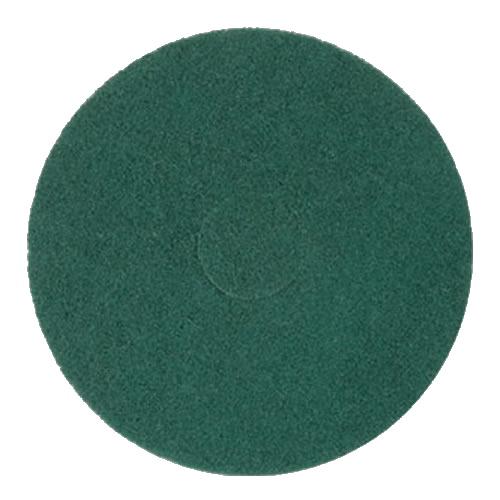 Discos Verde