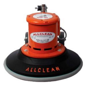 Enceradeira Industrial ALLCLEAN 300 – 110V ou 220V