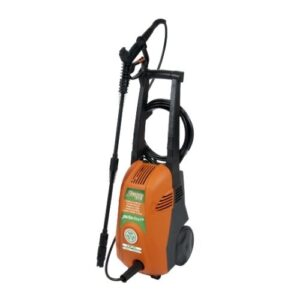 Lavadora de alta pressão Stop Total – J6000 M16 110V – Jacto Clean