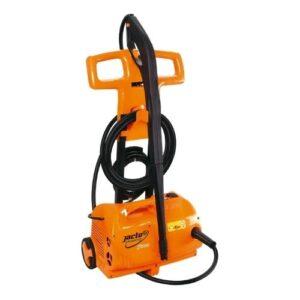 Lavadora de alta pressão Stop Total – J6800 110V – Jacto Clean