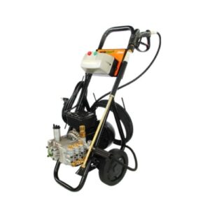 Lavadora de alta pressão – J7600 220V TRI – Jacto Clean